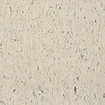 Congoleum Alternatives VCT: Putty Clay Sienna Vinyl Composite Tile AL-37