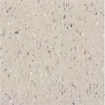 Armstrong Standard Excelon Imperial Texture: Coaster Greige Vinyl Composite Tile 52515