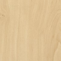 Mohawk Prospects Collection: Blonde Maple Luxury Vinyl Plank C9002-910636