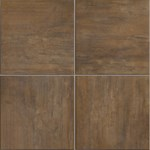 "Mannington Strata: Earth 12"" x 12"" Porcelain Tile ST2T12"