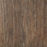 "Marazzi Silk: Distinguished Dark Noce 12"" x 24"" Porcelain Tile ULBL"