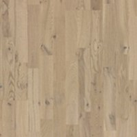 "Kahrs Original Harmony Collection: Oak Frost 5/8"" x 7 7/8"" Engineered Hardwood 153N6CEK1DKW"