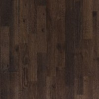 "Kahrs Original Harmony Collection: Oak Lava 5/8"" x 7 7/8"" Engineered Hardwood 153N6CEK1JKW"