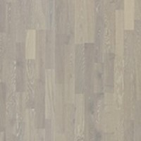 "Kahrs Original Harmony Collection: Oak Limestone 5/8"" x 7 7/8"" Engineered Hardwood 153N0BEK0WKW"