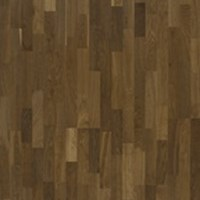 "Kahrs Original Harmony Collection: Oak Smoke 5/8"" x 7 7/8"" Engineered Hardwood 153N3REK09KW"