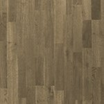 "Kahrs Original Harmony Collection: Oak Stone 5/8"" x 7 7/8"" Engineered Hardwood 153N6EEKFGKW"