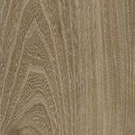 Armstrong Premier Classics Laminate Flooring:  English Elm 8mm Laminate 78265