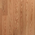 Columbia Cadence Clic: Firelight Oak 8mm Laminate FLO605