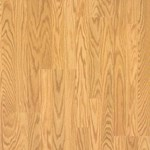 Columbia Traditional Clic: Georgia Oak Natural 7mm Laminate GGO301