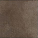 "American Olean Avenue One: Brown Stone 12"" x 12"" Porcelain Tile AU0412121P"