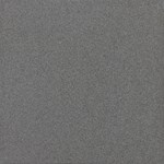 "American Olean Domain: Eclipse 12"" x 12"" Porcelain Tile DM3212121P"