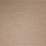 "American Olean Infusion: Taupe 12"" x 12"" Porcelain Tile IF5212121P"
