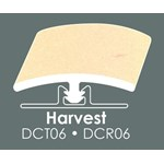 "Congoleum Duraceramic Reducer: Harvest - 94"" Long"