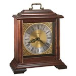 Howard Miller 612-481 Medford Chiming Mantel Clock