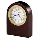 Howard Miller 645-547 Rosebury Arch Table Top Clock