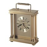 Howard Miller 645-584 Audra Table Top Clock