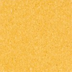 Armstrong ChromaSpin VCT: Deep Yellow Vinyl Composite Tile 54817
