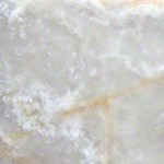 "MS International: White Onyx 12"" x 12"" Onyx Tile TWHTONYX1212"