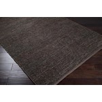 "Surya Continental Wenge (COT-1933) Rectangle 9'0"" x 13'0"""