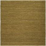 "Surya Continental Mossy Gold (COT-1936) Square 8'0"" x 8'0"""