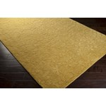 "Surya Etching Citrine (ETC-4900) Rectangle 2'0"" x 3'0"""