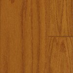 "Mannington American Oak: Honey Grove 3/8"" x 3"" Engineered Hardwood AMN03HGL1"