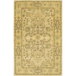 "Chandra Adonia (ADO906-79106) 7'9""x10'6"" Rectangle Area Rug"