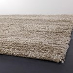"Chandra Alpine (ALP15303-79106) 7'9""x10'6"" Rectangle Area Rug"