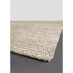 "Chandra Anni (ANN11401-913) 9'0""x13'0"" Rectangle Area Rug"