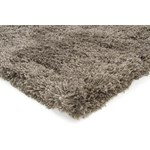 "Chandra Bancroft (BAN7402-79106) 7'9""x10'6"" Rectangle Area Rug"