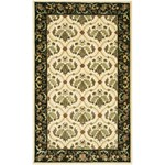 "Chandra Bliss (BLI1003-79106) 7'9""x10'6"" Rectangle Area Rug"