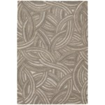 "Chandra Penelope (PEN12900-576) 5'0""x7'6"" Rectangle Area Rug"
