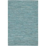 "Chandra India (IND14-3656) 3'6""x5'6"" Rectangle Area Rug"