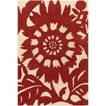 "Chandra Thomaspaul (T-ZIPC-79106) 7'9""x10'6"" Rectangle Area Rug"