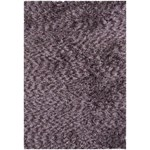 "Chandra Vienna (VIE5202-576) 5'0""x7'6"" Rectangle Area Rug"