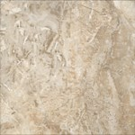 Congoleum Duraceramic Roman Elegance:  Warm Clay Luxury Vinyl Tile RE-31