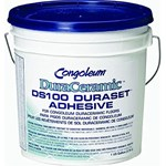 Duraceramic DS100 DuraSet Adhesive 4 gallon bucket