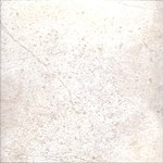 Congoleum Ovations Sunstone:  Stone White Luxury Vinyl Tile SS-11