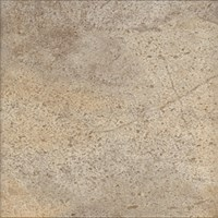 Congoleum Ovations Sunstone: Earthen Brown Luxury Vinyl Tile SS-74