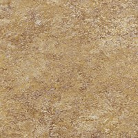 Congoleum Ovations Stone Ford: Golden Clay Luxury Vinyl Tile SF-47