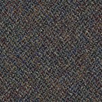 "Shaw Change In Attitude Carpet Tile J0111: Shape Up 24"" x 24"" Carpet Tile J0111 12317"