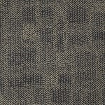 "Shaw Area: Fieldstone 24"" x 24"" Carpet Tile 54436 00500"